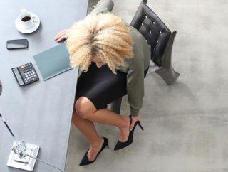 Jak znaleźć pracę w Niemczech?