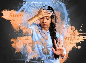 Walka ze stresem