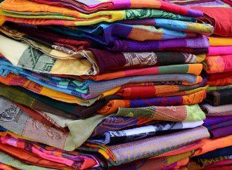Jak określić jakość tkaniny i rozpoznać najlepsze?
