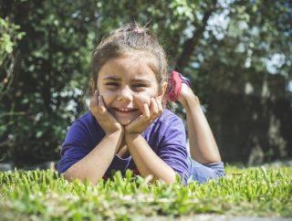 Dlaczego w  diecie dzieci nie powinno zabraknąć błonnika?