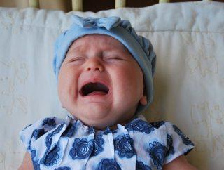 Zapalenie pęcherza moczowego u dziecka – przyczyny, objawy i leczenie