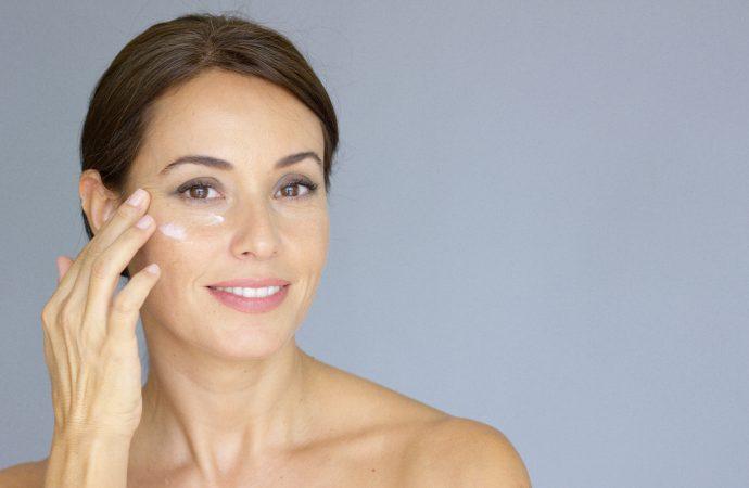 Kremy do twarzy – przeznaczenie i rodzaje