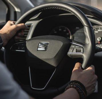 Czy gwarancje na auto używane maja sens?