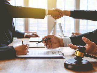 Jak wygląda praca prawnika?