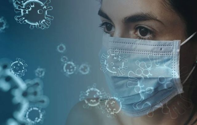 Jak uchronić się przed grypą? Najważniejsze zasady.
