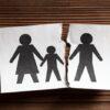 Władza rodzicielska po rozwodzie – co warto wiedzieć?