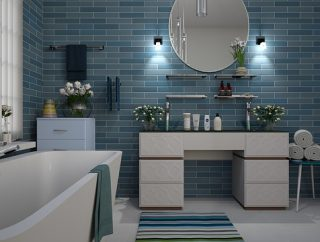 Czujesz dyskomfort gdy wychodzisz  po kąpieli?