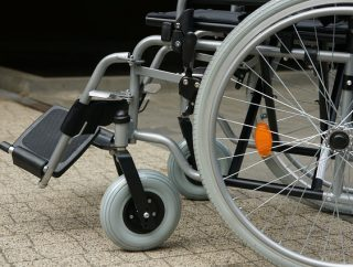 Jakie akcesoria dla niepełnosprawnych do łazienki?