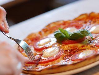 Co powodują złe nawyki żywieniowe?