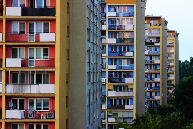 Co należy zrobić, zanim wynajmiemy komuś mieszkanie?