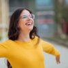 Intensywny wysiłek fizyczny obciąża organizm. Jak dbać o zdrowie?