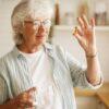 Kwasy omega-3 bezcenne dla naszego organizmu